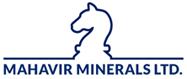 Mahavir Minerals